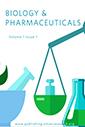 Biology & Pharmaceuticals