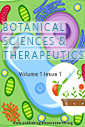 Botanical Sciences & Therapeutics