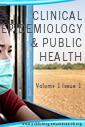 Clinical Epidemiology & Public Health