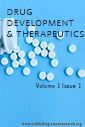 Drug Development & Therapeutics
