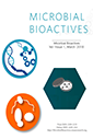 Microbial Bioactives