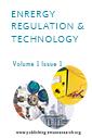 Energy Regulation & Technology
