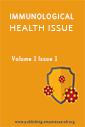 Immunological Health Issues