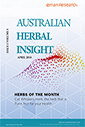 Australian Herbal Insight