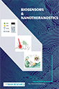 Biosensors and Nanotheranostics