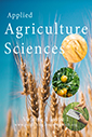 Applied Agriculture Sciences
