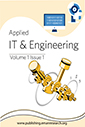 Applied IT & Engineering
